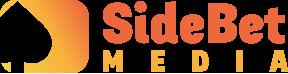 Side Bet logo